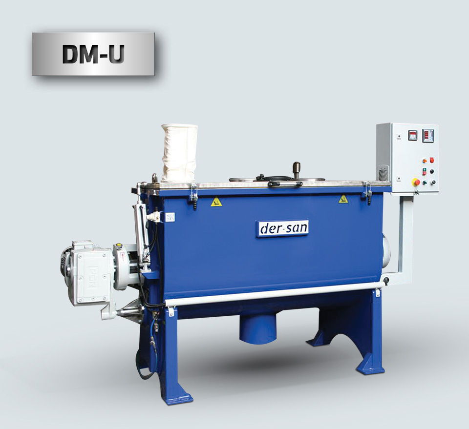 dm-u-1