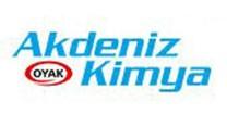 Akdeniz_Kimya2