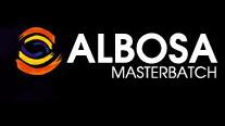 Albosa2