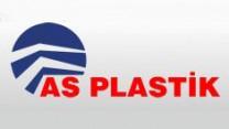 As_Plastik