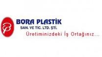 Bora_Plastik