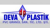 Deva_Plastik