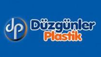 Duzgunler_Plastik