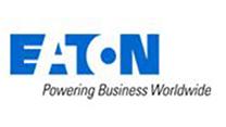 Eaton2