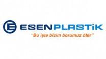 Esen_Plastik