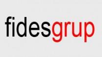 Fides_Grup