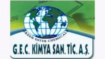 GEC_Kimya