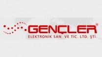 Gencler_Elektronik