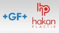 Georg_Fisher_Hakan Plastik