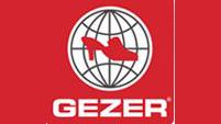 Gezer_Ayakkabi