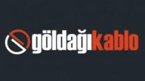Goldagi_Kablo