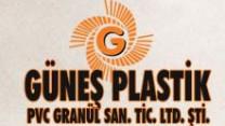 Gunes_plastik