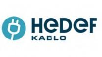 Hedef_Kablo
