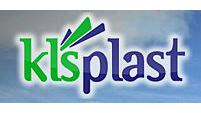 KLS_Plastik