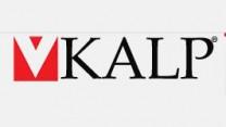 Kalp_Mobilya