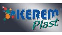 Kerem_Plastik