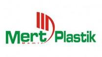 Mert_Demir_Plastik