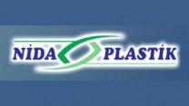 Nida_Plastik