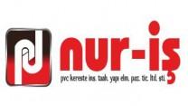 Nur-is_PVC