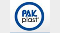 Pak_Plast-Pakpen