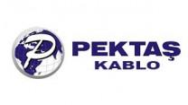 Pektas_Kablo