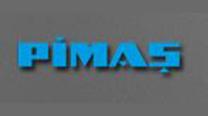 Pimas_Plastik2