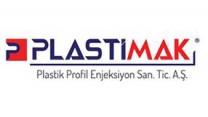 Plastimak_Plastik