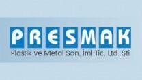 Presmak_Plastik