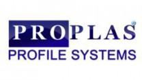 Proplas_Profil