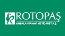 Rotopas_Ambalaj
