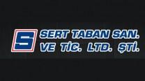 Sert Taban
