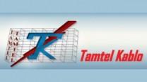 Tamtel_Kablo