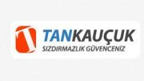 Tan_Kaucuk