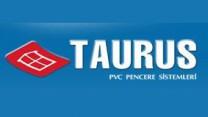 Taurus_Pen