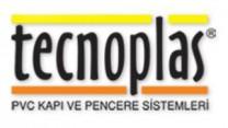 Tecnoplas