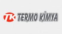Termo_Kimya