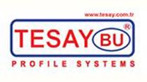 Tesay_Bu