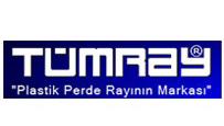 Tumray