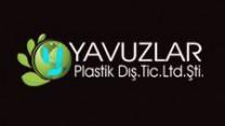 Yavuzlar_Plastik