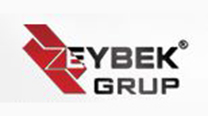Zeybek_Grup2