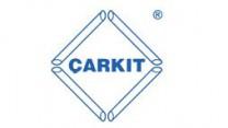 carkit_Kablo