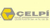 celpi_Plastik