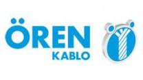 oren_Kablo