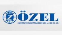 ozel_kablo