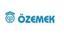 ozemek_Plastik2