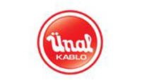 unal_Kablo2